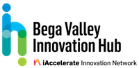Bega Valley Innovation Hub