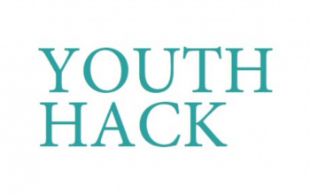 Youth Hack